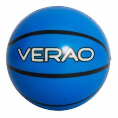 Verao Ultra High Bounce Sports Balls, , rebel_hi-res