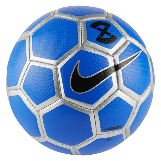 Nike Menor X Soccer Ball, , rebel_hi-res