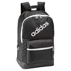 adidas BP Daily Backpack, , rebel_hi-res