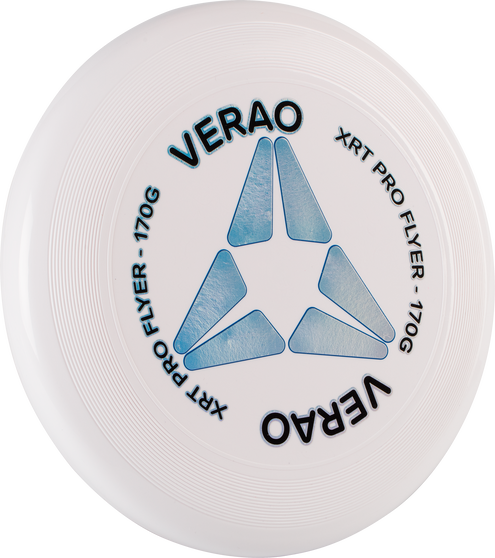 Verao XRT Pro Flyer, , rebel_hi-res