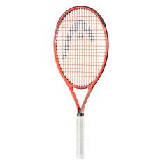 Head Ash Barty Radical Kids Tennis Racquet 26in, , rebel_hi-res