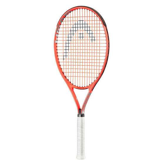 Head Radical Kids Tennis Racquet 26in, , rebel_hi-res