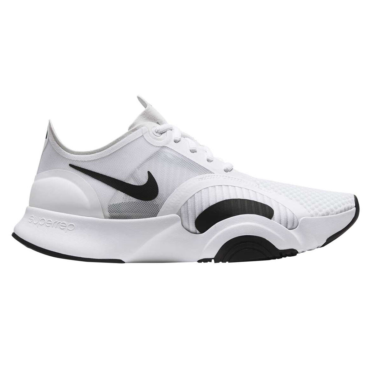 Nike SuperRep Go Womens Training Shoes