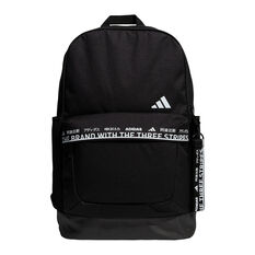adidas Classic Urban 1 Backpack, , rebel_hi-res