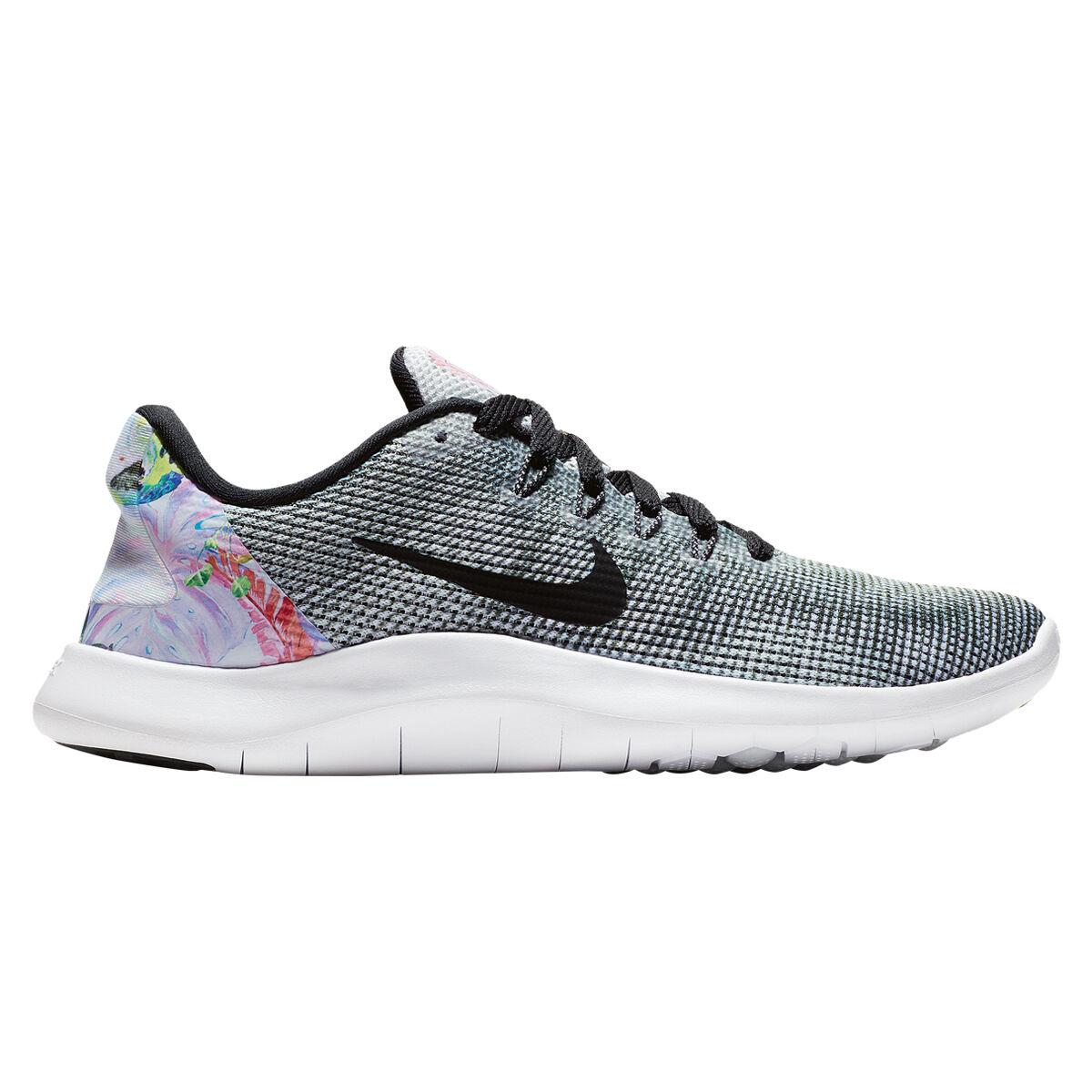 Nike Flex RN 2018 Premium Womens Running Shoes