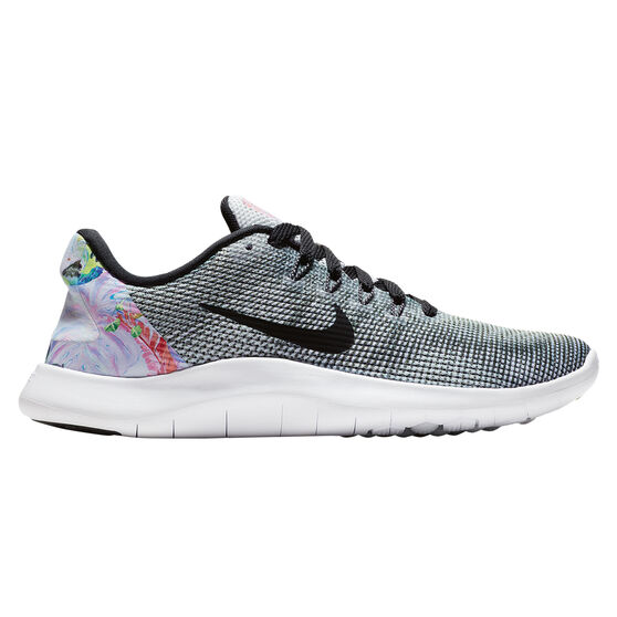 uk availability a2928 add03 Nike Flex RN 2018 Premium Womens Running Shoes, , rebel hi-res