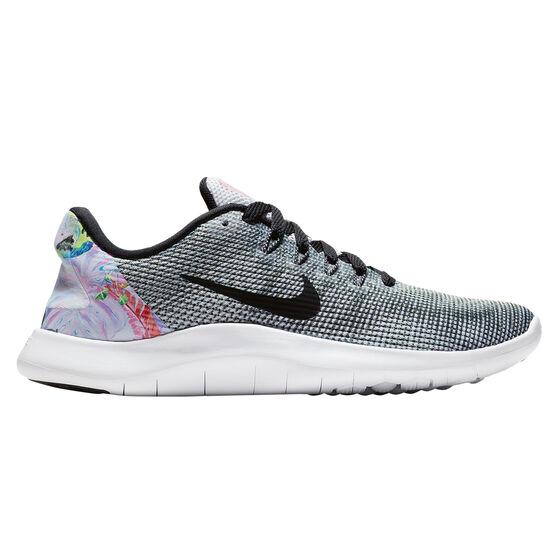 00ebc47edb4 Nike Flex RN 2018 Premium Womens Running Shoes