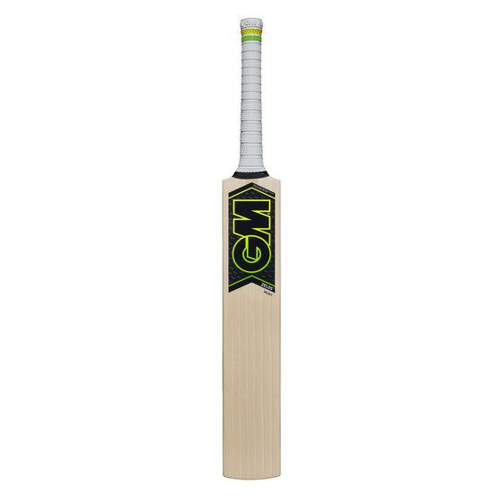 Gunn & Moore Zelos DXM Select Cricket Bat, , rebel_hi-res