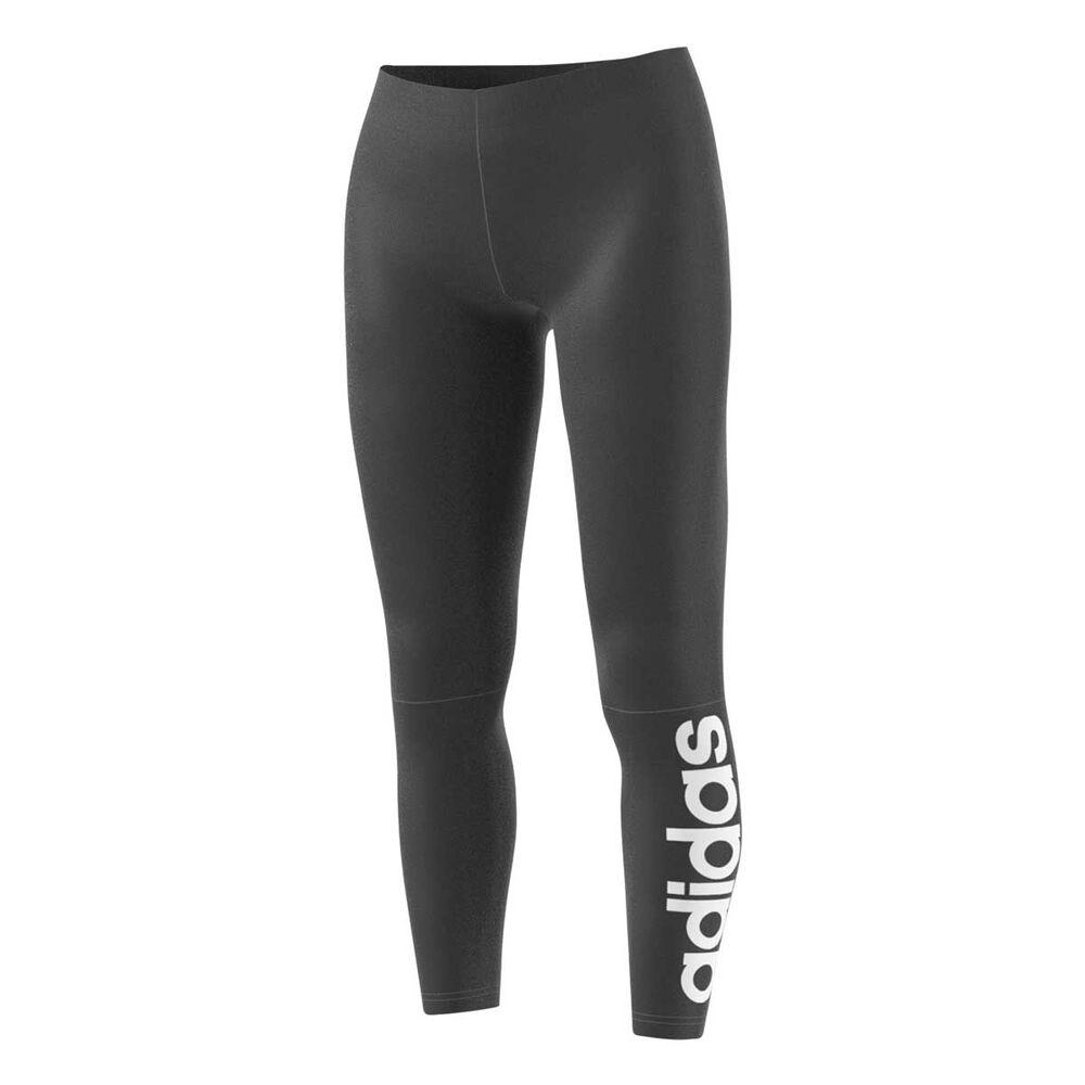 fc57c0cadef adidas Womens Essentials Linear Tights, , rebel_hi-res