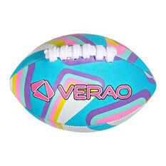 Verao Mini Beach Football, , rebel_hi-res