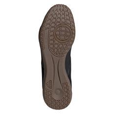 adidas Predator 20.4 SALA Indoor Soccer Shoes, Black, rebel_hi-res