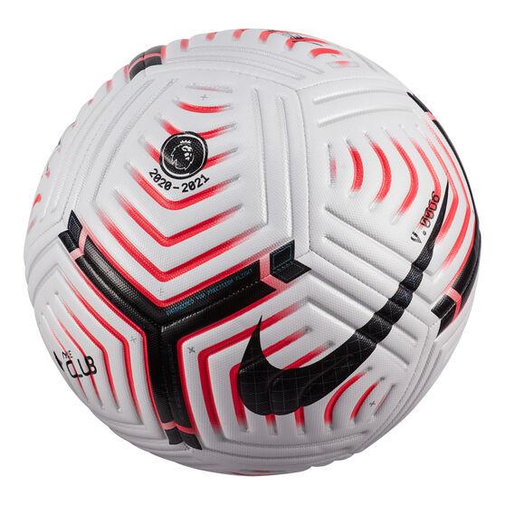 Nike Premier League Club Soccer Ball, , rebel_hi-res