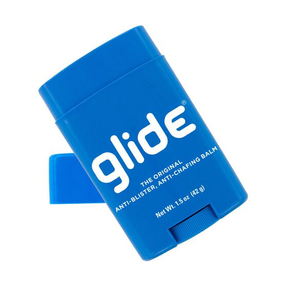 Body Glide Original Anti-Chafe, , rebel_hi-res