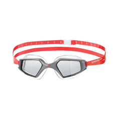 Speedo Aquapulse Max 2 Swim Goggles, , rebel_hi-res