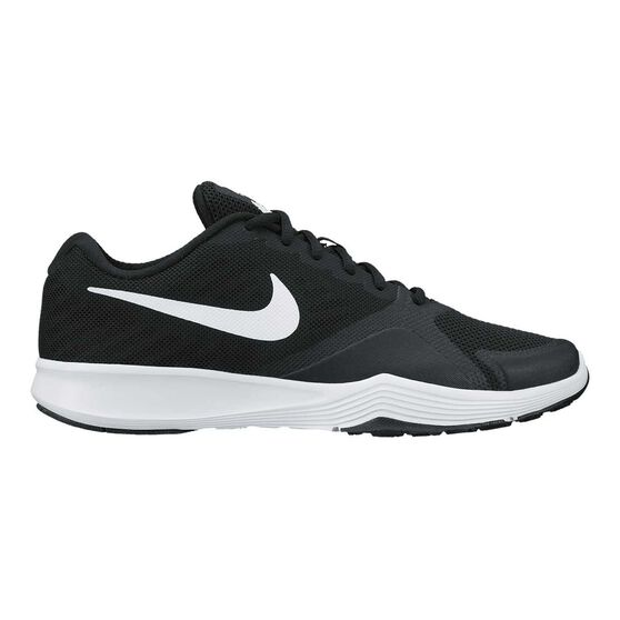 Nike City Trainer Womens Running Shoes, , rebel_hi-res