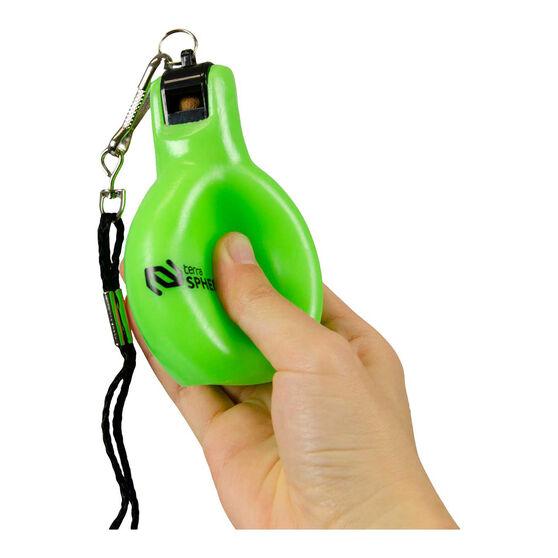 Terrasphere Squeeze Whistle, , rebel_hi-res