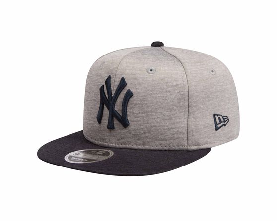 New York Yankees New Era 9FIFTY Double Shadow Tech Cap, , rebel_hi-res