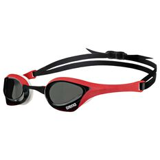 Arena Cobra Ultra Goggles, , rebel_hi-res