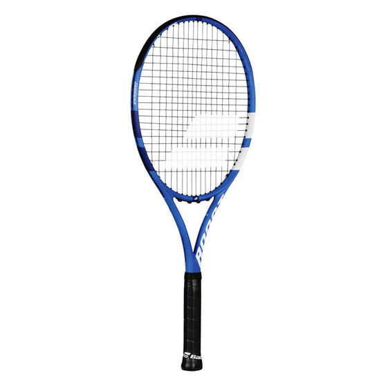 Babolat Boost Drive Tennis Racquet 4 1 / 4in, , rebel_hi-res