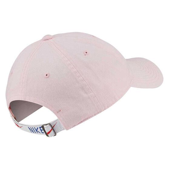 Nike Womens Futura Floral H86 Cap, , rebel_hi-res