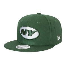 finest selection 39759 f2ccb New York Jets Merchandise - rebel