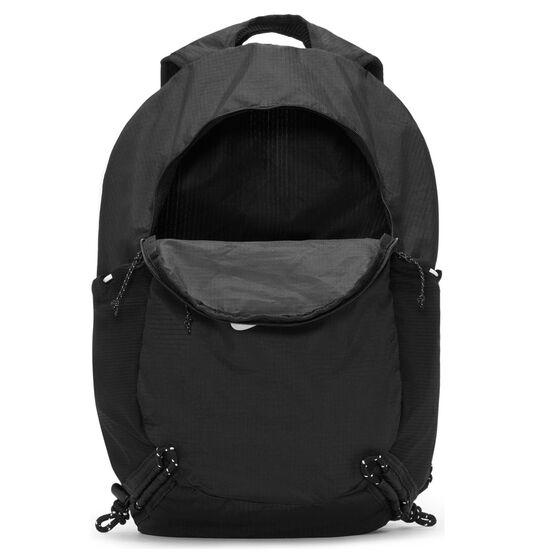 Nike Stash Backpack, , rebel_hi-res