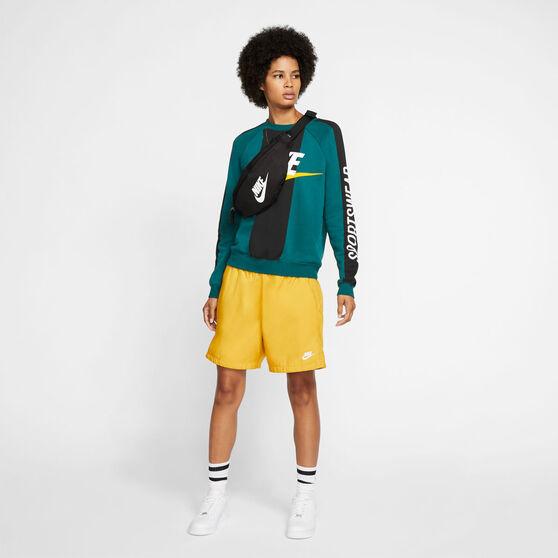 Nike Sportswear Heritage Hip Pack, , rebel_hi-res