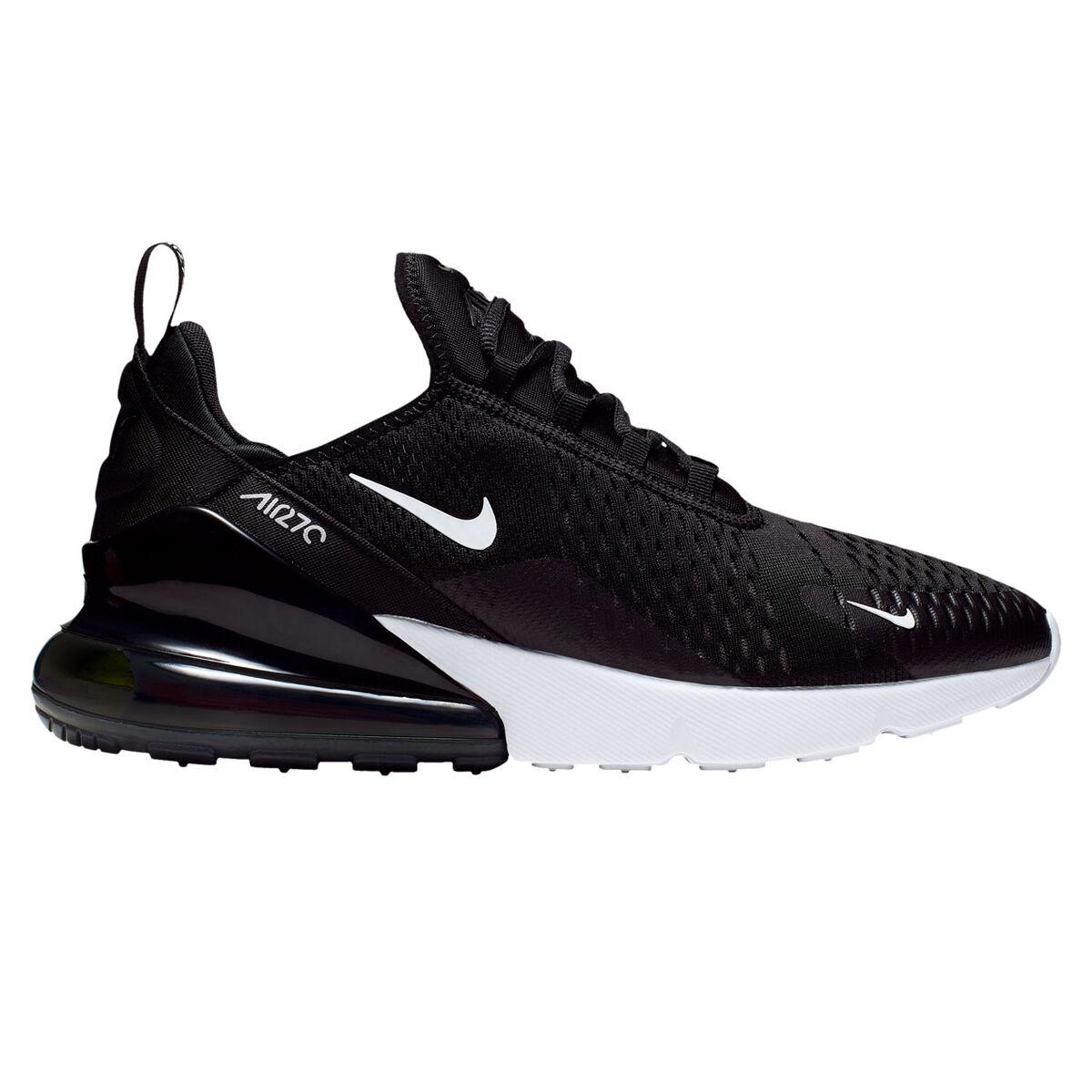 Nike Air Max 270 Mens Casual Shoes