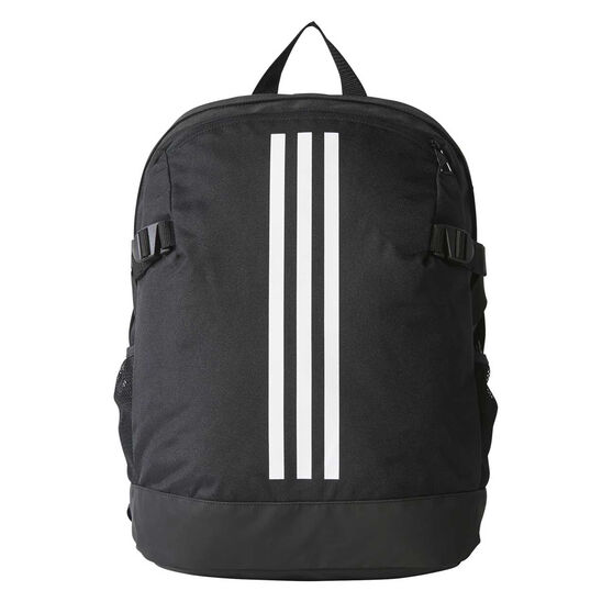 adidas BP Power IV Medium Backpack Black / White, , rebel_hi-res