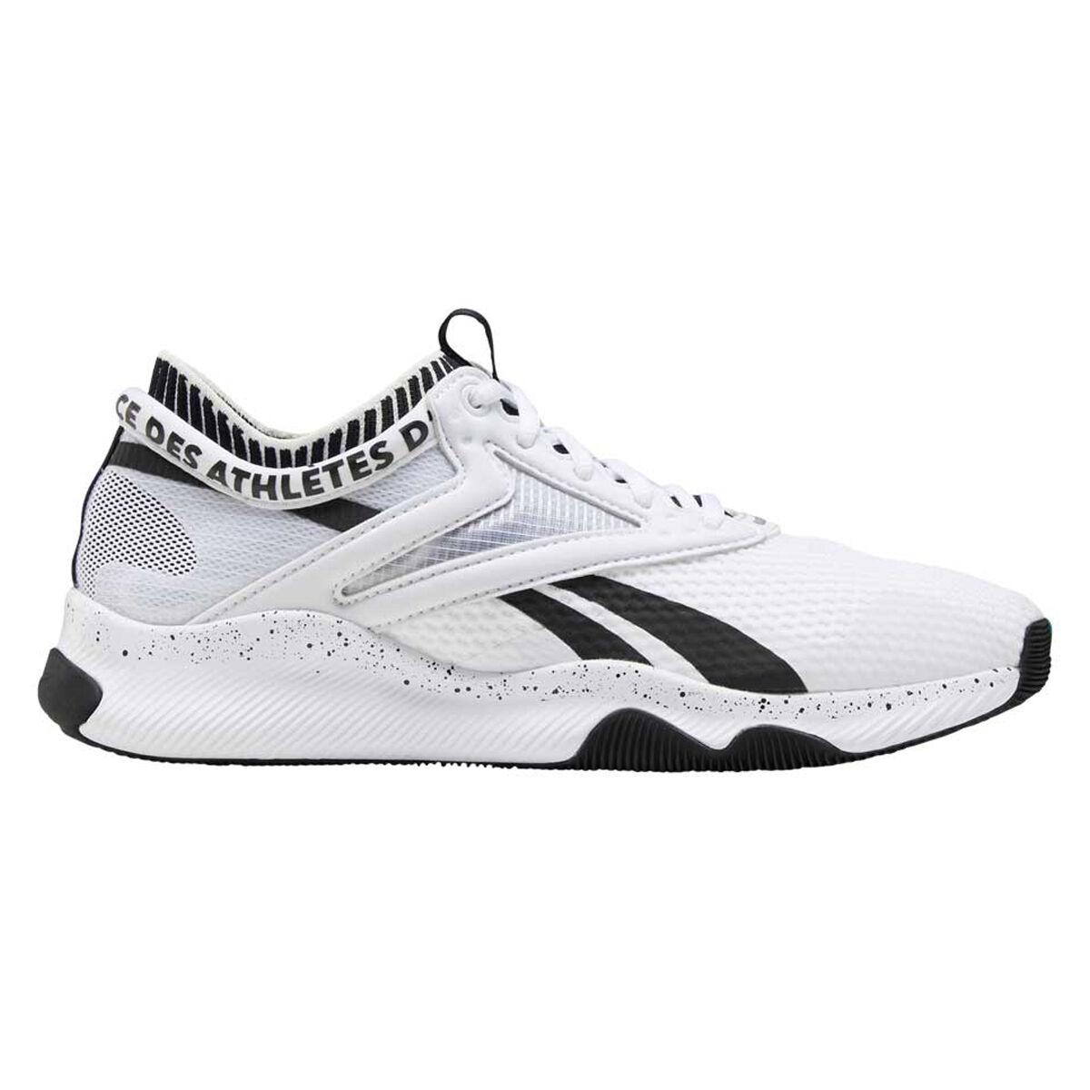 best hiit shoes womens