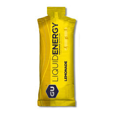 Gu Energy Gel Lemonade, , rebel_hi-res