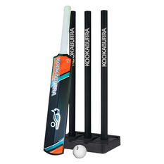 Kookaburra Rapid Blast Cricket Set, , rebel_hi-res