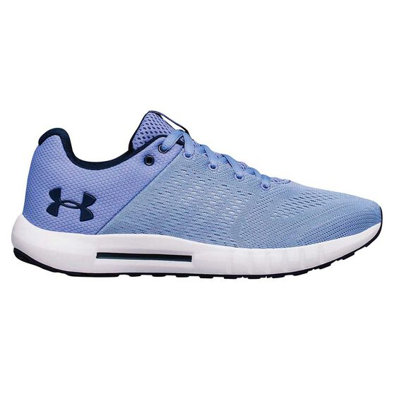 c565b3cee40b Under Armour Micro G Pursuit Womens Training Shoes