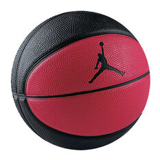 Nike Jordan Mini Basketball 3, , rebel_hi-res