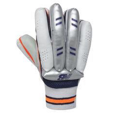 New Balance DC Covert Cricket Batting Gloves, , rebel_hi-res