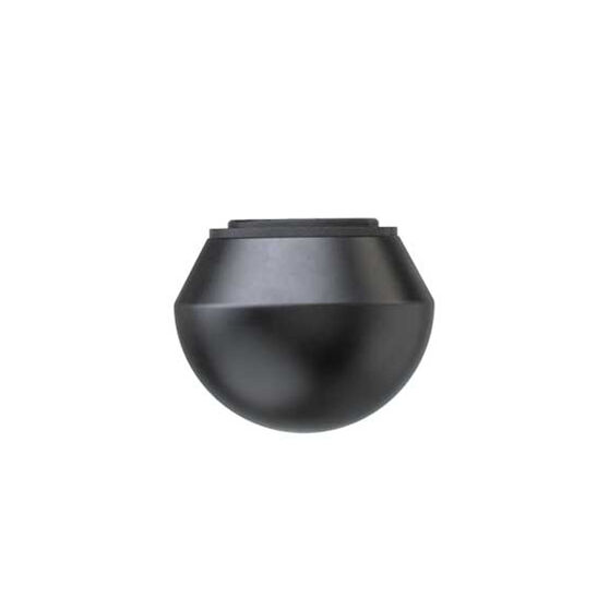 Theragun Standard Ball Attachment, , rebel_hi-res