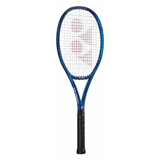 Yonex Ezone 98 Tennis Racquet, , rebel_hi-res