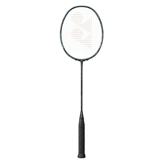 Yonex Voltric Z Force Badminton Racquet, , rebel_hi-res