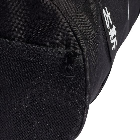 adidas 4ATHLTS Medium Duffel Bag, , rebel_hi-res
