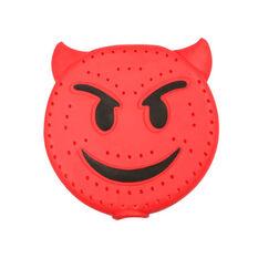 Verao Red Devil Drencher Disk, , rebel_hi-res