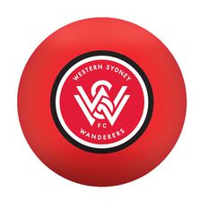 Wanderers FC High Bounce Ball, , rebel_hi-res