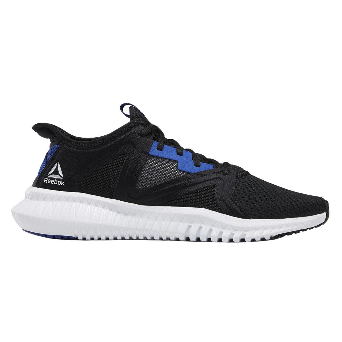 Reebok Flexagon 2.0 Mens Training Shoes