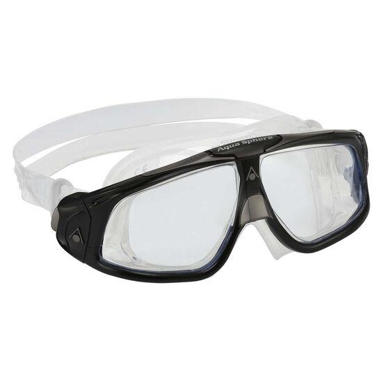 Aqua Sphere Seal 2.0 Swim Goggles, , rebel_hi-res