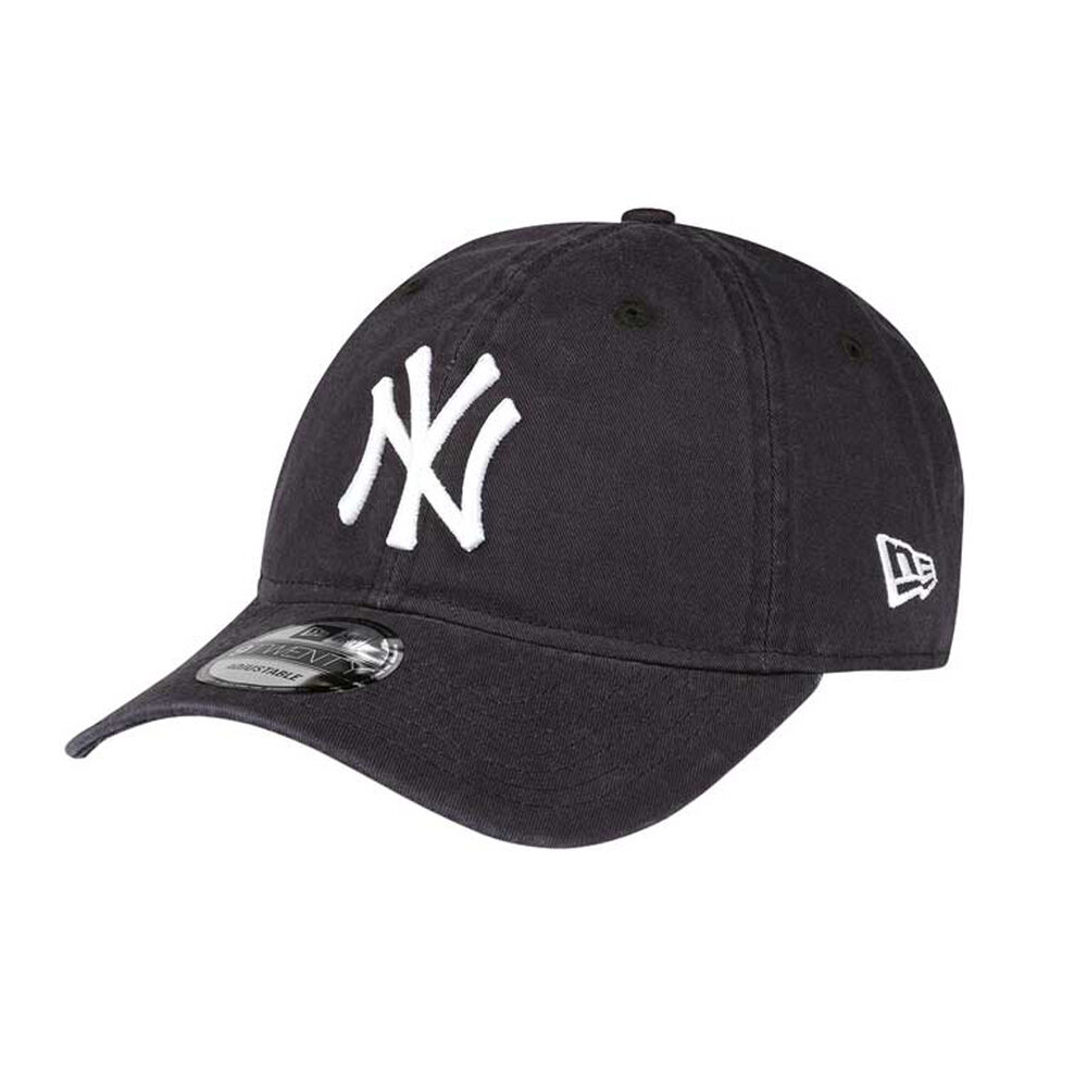 New York Yankees New Era 9TWENTY Cap  9c22eeb5ded