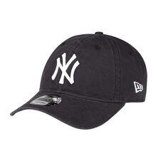 b40c0784958a1 New York Yankees Merchandise - rebel
