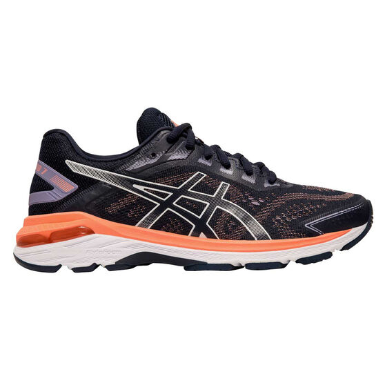Asics GT 2000 7 D Womens Running Shoes, , rebel_hi-res