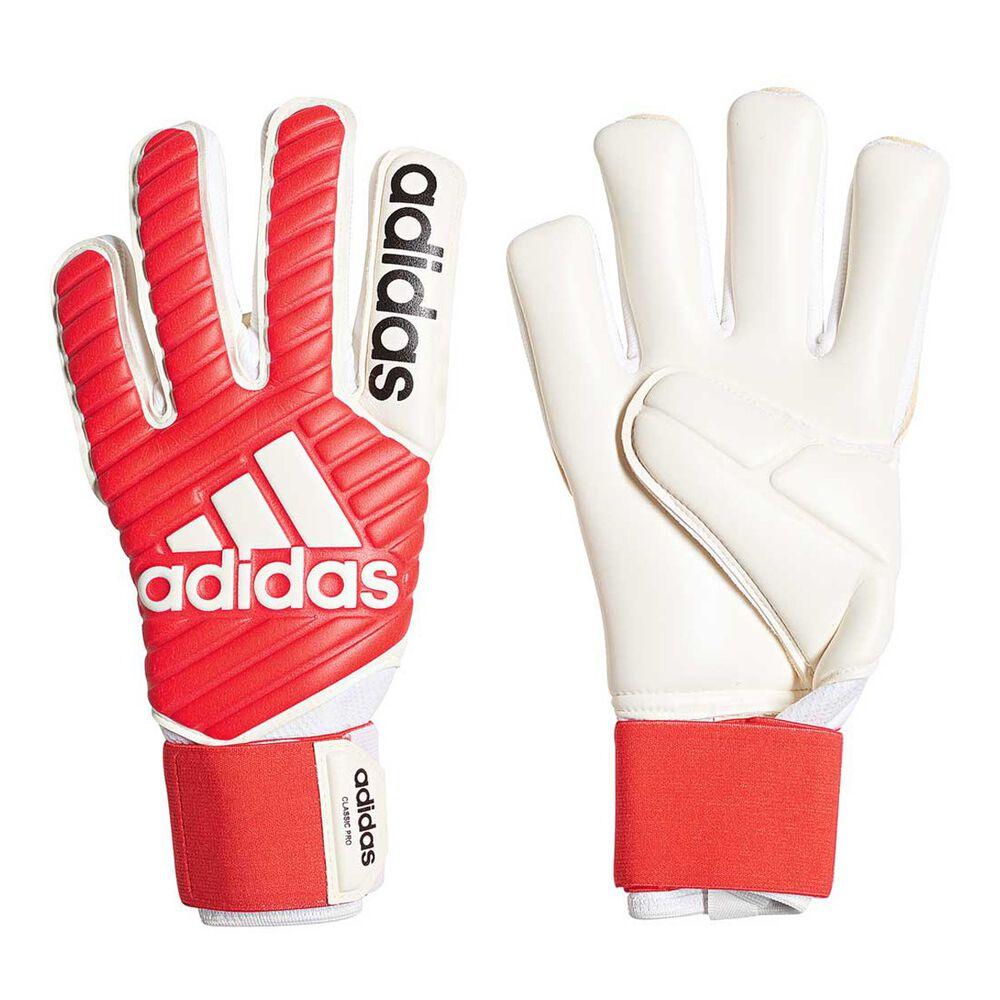 adidas Classic Pro Soccer GoalKeeping Gloves  50e1b6bfca