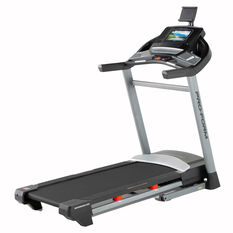 Proform Performance 600i Treadmill, , rebel_hi-res