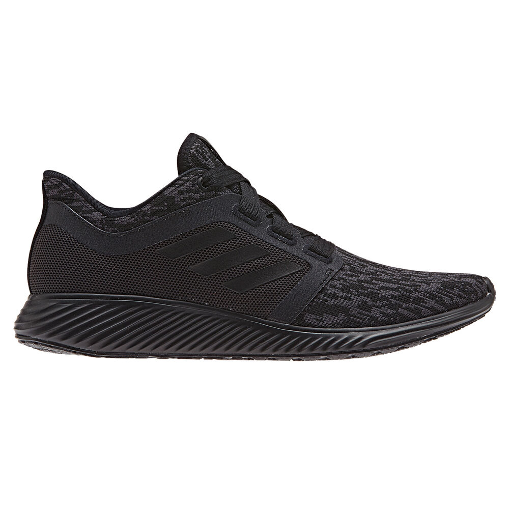 lowest price 896f9 d0a2a adidas Edge Lux 3 Womens Running Shoes  Rebel Sport