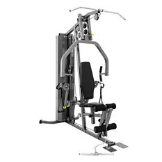 Torros G6 Multi Function Home Gym, , rebel_hi-res